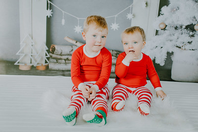 00013--©ADHphotography2018--Sayer--ChristmasQuicktakes--December15