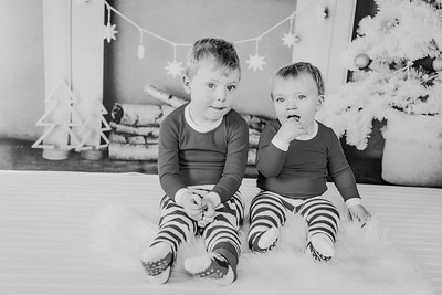 00012--©ADHphotography2018--Sayer--ChristmasQuicktakes--December15