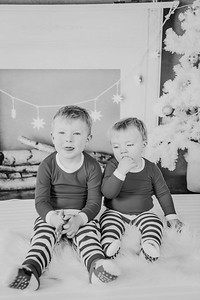 00022--©ADHphotography2018--Sayer--ChristmasQuicktakes--December15