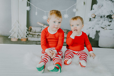 00011--©ADHphotography2018--Sayer--ChristmasQuicktakes--December15