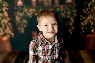 00005©ADHPhotography2020--Sharp--ChristmasMini--November19