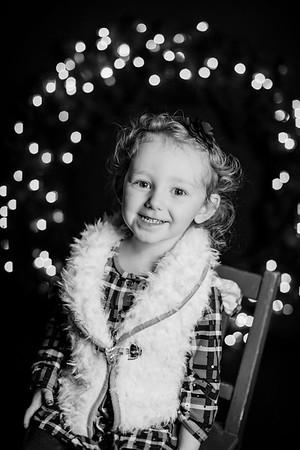 00010-©ADHPhotography2019--StellaMcConnell--ChristmasMini--November14