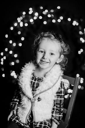 00008-©ADHPhotography2019--StellaMcConnell--ChristmasMini--November14
