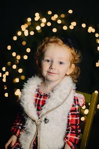 00005-©ADHPhotography2019--StellaMcConnell--ChristmasMini--November14