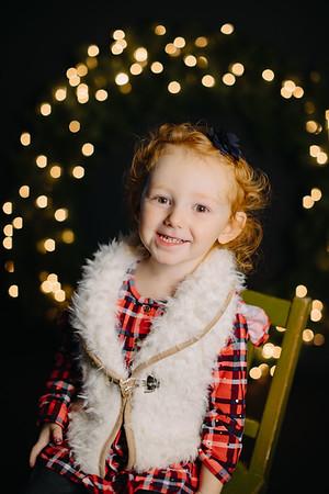 00007-©ADHPhotography2019--StellaMcConnell--ChristmasMini--November14