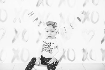 00020--©ADHPhotography2017--TinleyPattersonValentinesDayMini