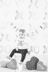 00004--©ADHPhotography2017--TinleyPattersonValentinesDayMini
