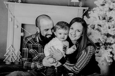00022--©ADHphotography2018--Uerling--ChristmasMiniFamily--November29