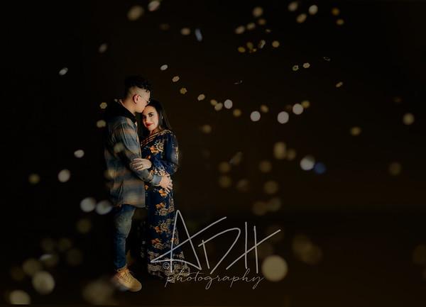 00004©ADHPhotography2020--Vang--GlitterMini--December14