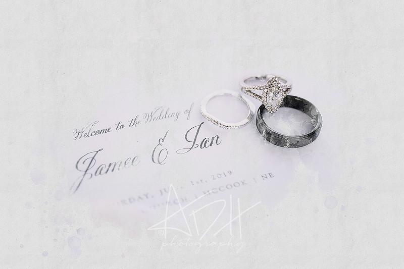 00341-©ADHPhotography2019--IanJameePearson--Wedding--June01 jpgwatercolor