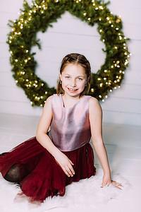 00012-©ADHPhotography2019--Webb--ChristmasFarmhouseMini--December10