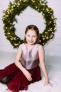 00010-©ADHPhotography2019--Webb--ChristmasFarmhouseMini--December10