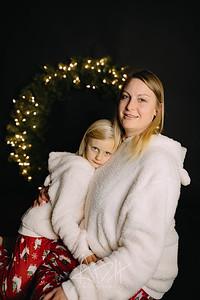 00006-©ADHPhotography2019--CrystalWest--ChristmasMini--November12