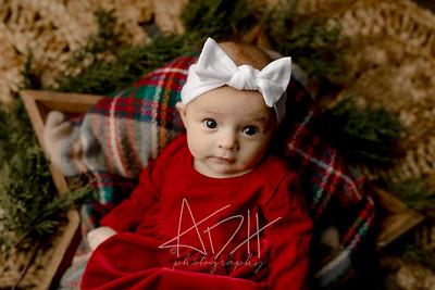 00010©ADHPhotography2020--Wiemers--ChristmasMini--December11