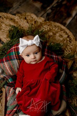 00004©ADHPhotography2020--Wiemers--ChristmasMini--December11