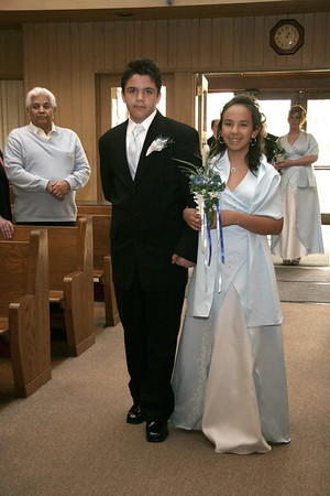 05-05-07 Mims Quince Anos 205