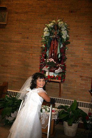 05-05-07 Mims Quince Anos 511