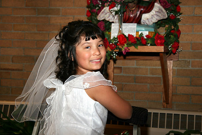 05-05-07 Mims Quince Anos 512
