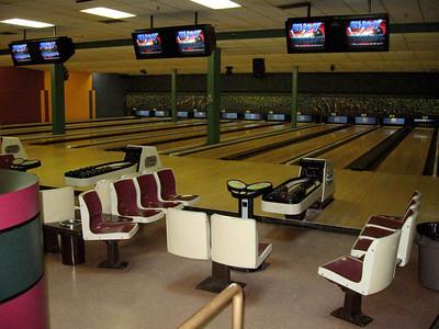 Quilles Excellence, le meilleur bowling à Montréal
