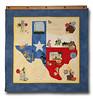 Texas Treasures - DS