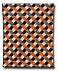Matt's OSU quilt2