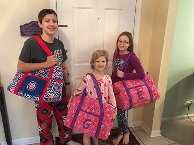 purses-bags
