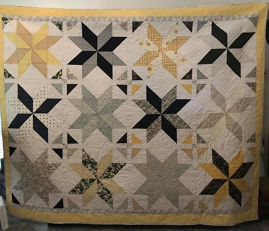 sarahs quilt
