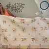 HeathersWonkyStar Quilt-5