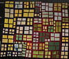 Windows III<br /> by Cynthia St. Charles