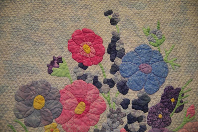 Springtime<br /> by Nancy Hahn