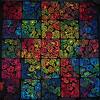 Puzzing<br /> by Carol Ann Waugh