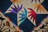 Flying Colors<br /> by Joan L. Walker