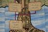 """""""Family Tree"""" by Naomi Pabich"""