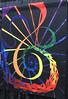 Color Dance by Sharon Schlotzhauer