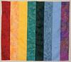 Plain Jane Muted Rainbow Front