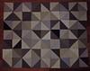 A Quilt for Noah