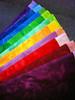 Rainbow Grads