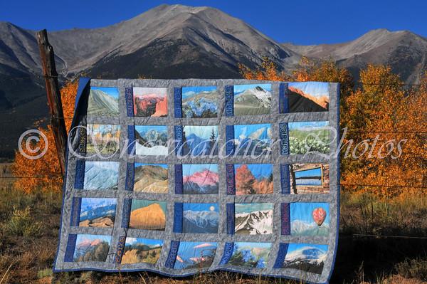 Quilts Plus