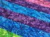 Rainbow Strip Bar