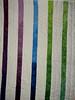 guitar stripes