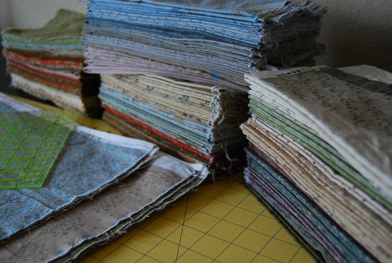 FW-Fabrics 01