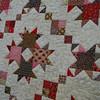 Quilt Celebration 2011-02
