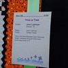 Quilt Celebration 2011-18