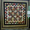 Quilt Celebration 2011-04