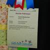 Quilt Celebration 2011-11