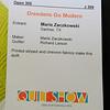 QuitShow 2014 (20)