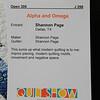 QuitShow 2014 (11)