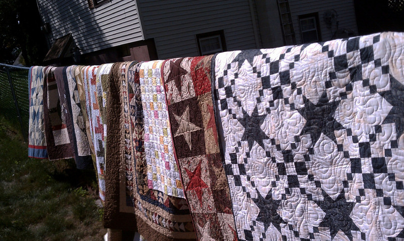 13 quilts 1