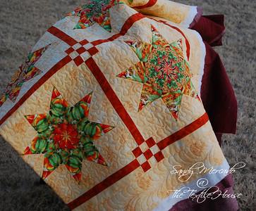 Older Quilts