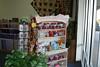 kit cupboard